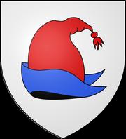 guebwiller